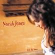 ノラ・ジョーンズ Feels Like Home [Deluxe Edition]