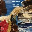 Miles Davis The Lost Quintet