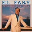 El Fary Mi Abuela (Remasterizado)