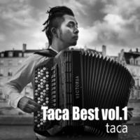 taca Taca Best vol.1
