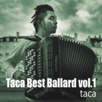 taca Taca Best Ballard vol.1