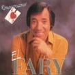 El Fary Rompecorazones (Remasterizado)