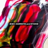 BiSH CARROTS and STiCKS