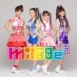 mirage2 ドキ☆ドキ