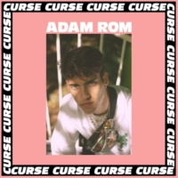 Adam Rom Curse