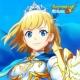 堤博明 アニメ「モンスターストライク」 アーサー 復活の騎士王 オリジナル・サウンドトラック