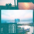 ZEET/KUREI/N0uTY/D96 Cantare (feat. KUREI, N0uTY & D96)