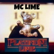 MC LIME PLATINUM LIME