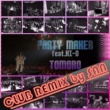 TOMORO/HI-D PARTY MAKER ~CLUB REMIX by SAN~ (feat. HI-D)