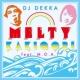 DJ DEKKA(デッカチャン) MELTY KAKIGORI feat.M.O.A.I