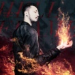 DJ Myosuke HELL FLAME