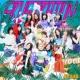 SKE48 FRUSTRATION(Special Edition)