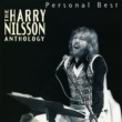 Harry Nilsson Without You