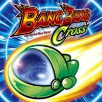 Daito Music バンバンクロス サウンドトラック