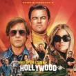 Various Artists Quentin Tarantino's Once Upon a Time in Hollywood Original Motion Picture Soundtrack
