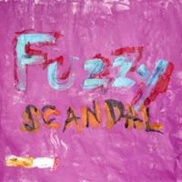 SCANDAL Fuzzy