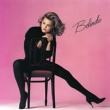 ベリンダ・カーライル Belinda [Deluxe Edition]
