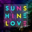 HAN-KUN Sunshine Love