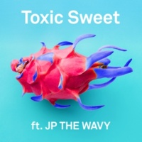m-flo Toxic Sweet feat. JP THE WAVY