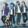 Argonavis STARTING OVER/ギフト