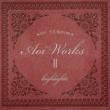 手嶌 葵 Highlights from Aoi Works II