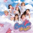 OH MY GIRL BUNGEE (Fall in Love)