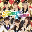 i☆Ris FANTASTIC ILLUSION