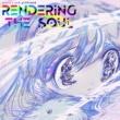 world's end girlfriend RENDERING THE SOUL