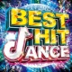 PARTY HITS PROJECT BEST HIT dANCE