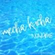 N0NAME mecha-kucha