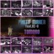 TOMORO/HI-D PARTY MAKER (feat. HI-D)