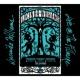 ルシンダ・ウィリアムズ Live @ The Fillmore Exclusive EP