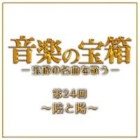 宝塚歌劇団 宙組 「音楽の宝箱」第24回 ~陰と陽~