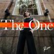 Rozea The One