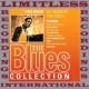 Otis Spann My Home in the Delta (The Blues Collection, HQ Remastered Version)