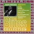 Sleepy John Estes Drop Down Mama (The Blues Collection, HQ Remastered Version)