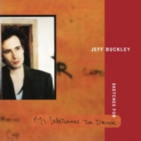 Jeff Buckley New Year's Prayer (Original Mix)