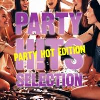 Various Artists PARTY HITS SELECTION ~パーティーに!ドライブに!作業用に!洋楽ヒット総まとめ! ~#4