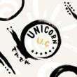 """ユニコーン でんでん + Live Tracks[100周年ツアー""""百が如く""""]"""