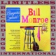 Bill Monroe & His Blue Grass Boys Bluegrass Special (HQ Remastered Version)