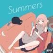 Len/Such/来海 Summers (feat. Such & 来海)