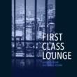 Cafe lounge Jazz