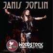 Janis Joplin Summertime (Live at The Woodstock Music & Art Fair, August 17, 1969)