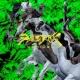 Paledusk PALE HORSE