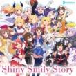 hololive IDOL PROJECT Shiny Smily Story