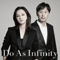 Do As Infinity Do As Infinity