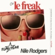 FUMI★YEAH!/Hype Active/Nile Rodgers Le Freak (Remix) [feat. Nile Rodgers]