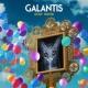 Galantis Holy Water