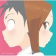 堤博明 TVアニメ「からかい上手の高木さん2」Music Collection
