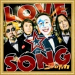 ニューロティカ LOVE☆SONG ~唄を愛したピエロのロックスター人生~ (Special Edition)